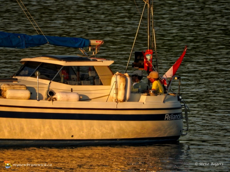 SailBoat20160935