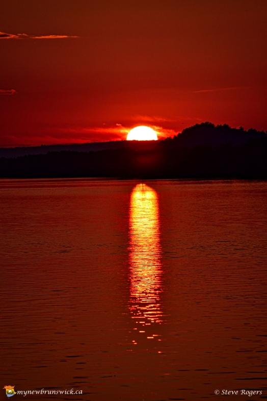SunsetAug262016SJR_1642