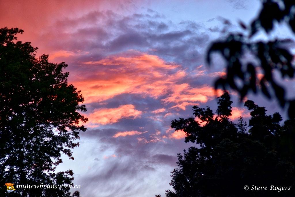 SunsetAug7SJR_0523