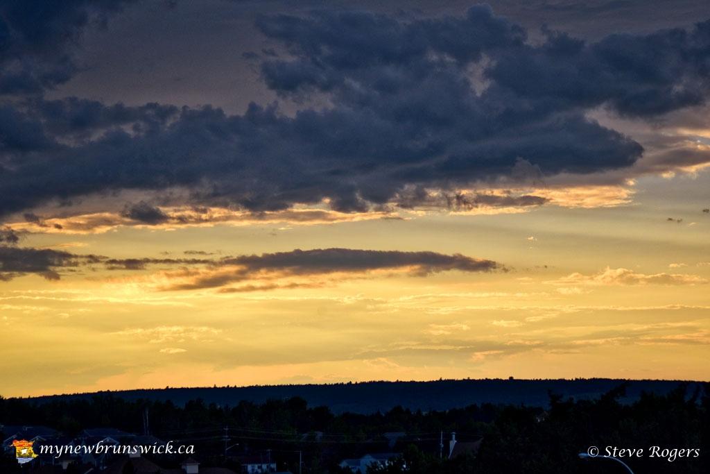 SunsetCloundsSJR_0020