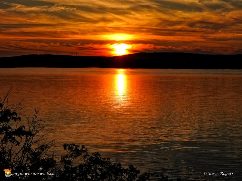 SunsetDelta20160830