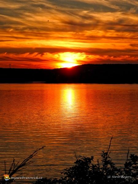 SunsetDelta20160841