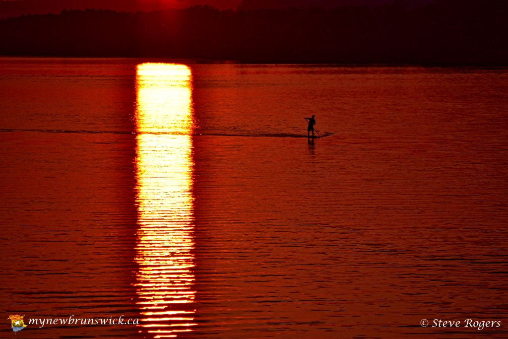 SunsetDeltaFtonSJR_1628
