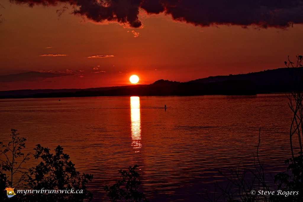 SunsetDeltaFtonSJR_1629