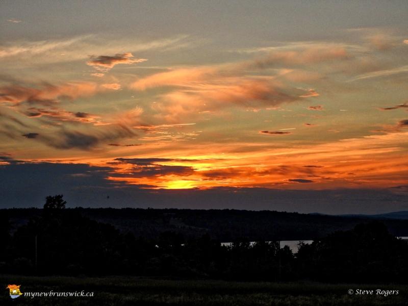 SunsetKIngsclearNB20161046