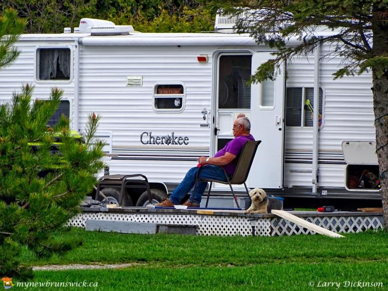 camping_man_deck