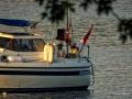 SailBoat20160928