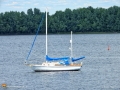 SailBoat20160999