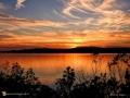 Sunset Delta20160865