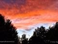 SunsetAug7SJR_0519