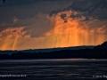SunsetDelta0008