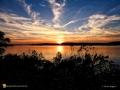 SunsetDelta20160832