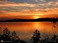 SunsetDelta20160857