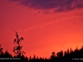 SunsetFtonSJR_0044