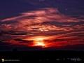 SunsetKingsclearNB20161018