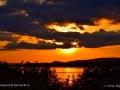 SunsetWalkingTrailFtonSJR_1320