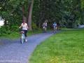 biking_trail