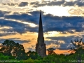 cathedral_sunset01
