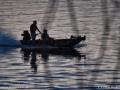 fishing_LDD_0654_HDR
