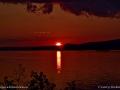 sunset_LDD_0640_HDR