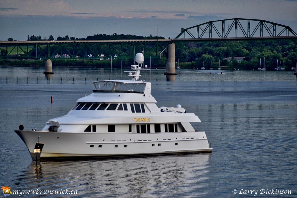 yacht01