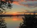 Sunset Oct5 072
