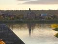 Sunset Oct5 076