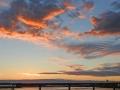 Sunset Oct5 077