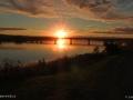sunset6oct2015B