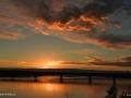 sunset6oct2015E