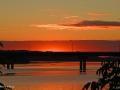sunset6oct2015F
