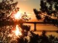 sunset6oct2015G
