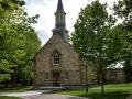 Irving Memorial Chapel Bouctouche ©SJR_7267