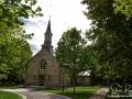 Irving Memorial Chapel Bouctouche ©SJR_7268