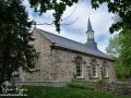 Irving Memorial Chapel Bouctouche ©SJR_7279