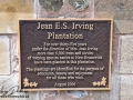 Jean E. S. Irving Plantation©LDD_8227