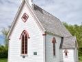 St Lawrence Anglican Church ©SJR_7293