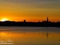 bouctouche sunset©LDD_8283