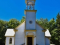 Sainte-Anne Chapel - Caraquet©LDD_6016