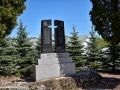 Hampton Cenotaph ©SJR_7041