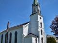 Trinity Church ©SJR_6914