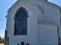 Trinity Church ©SJR_6921