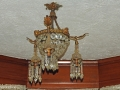 mcclellan chandelir