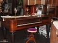 mclellan piano