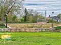 moncton amphitheatre victoria park©LDD_3673