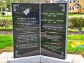 moncton police dept memorial©LDD_3670
