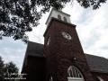 Trinity United Church Minto ©SJR7352