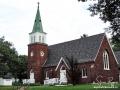 Trinity United Church Minto7350