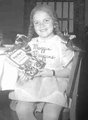 Maggie_Muggins