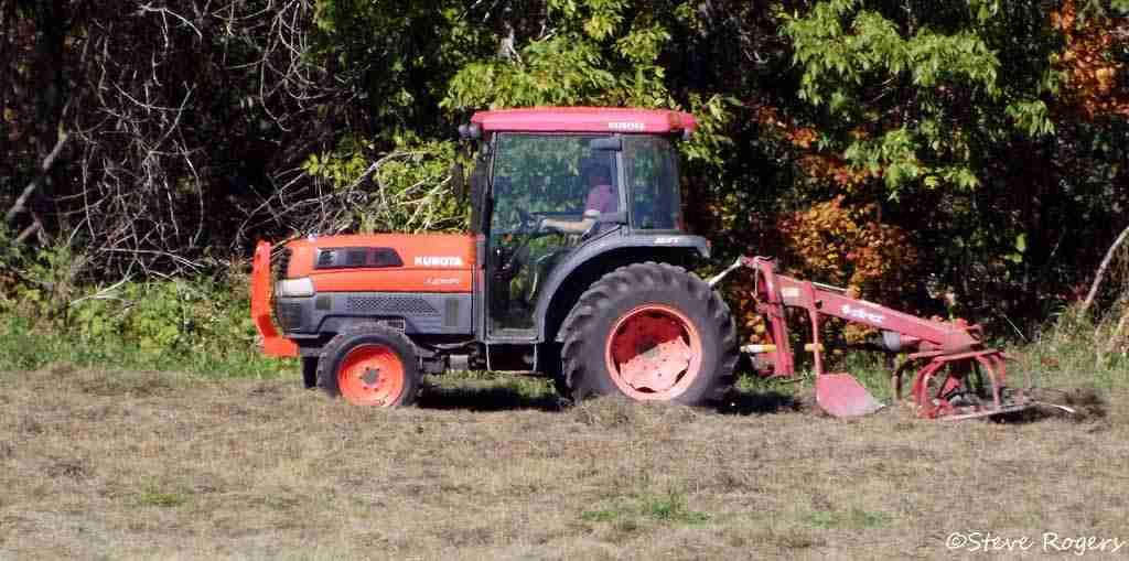 DSCF0966